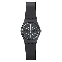 Reloj LM141
