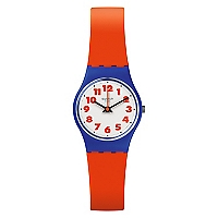 Reloj LS116