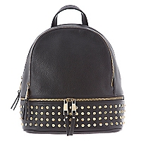 Mochila Stud Backpack