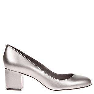 Zapato Mujer Atlas