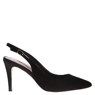 Zapato Mujer Cathy