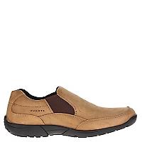 Zapato Hombre 1203