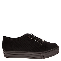 Zapato Mujer Casalbano93