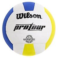 Pelota Vóleibol Protour Indoor