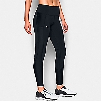 Leggings UA Storm Layered Up