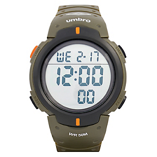 Reloj Unisex Umb-03-3