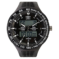 Reloj Unisex Umb-04-3