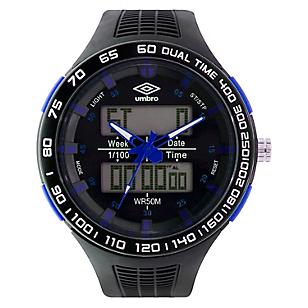 Reloj Unisex Umb-04-4