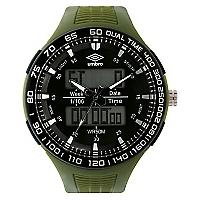 Reloj Unisex Umb-04-5