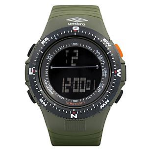 Reloj Unisex Umb-05-3