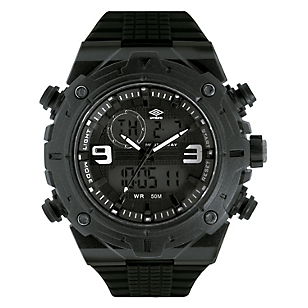 Reloj Unisex Umb-013-1