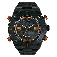 Reloj Unisex Umb-013-2
