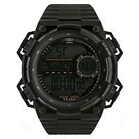 Reloj Unisex Umb-015-1