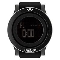 Reloj Unisex Umb-016-1