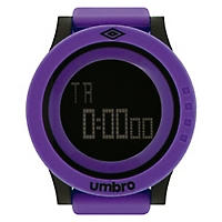 Reloj Unisex Umb-016-3