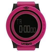 Reloj Unisex Umb-016-4