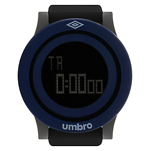Reloj Unisex Umb-016-5