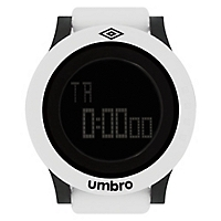 Reloj Unisex Umb-016-6