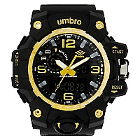 Reloj Unisex Umb-010-2