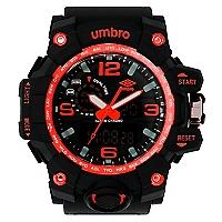 Reloj Unisex Umb-010-4