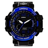 Reloj Unisex Umb-011-2