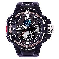 Reloj Unisex Umb-012-1