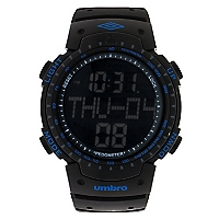 Reloj Unisex Umb-018-2