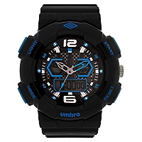 Reloj Unisex Umb-021-1