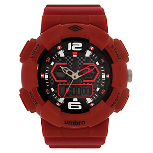 Reloj Unisex Umb-021-2