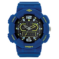 Reloj Unisex Umb-021-3