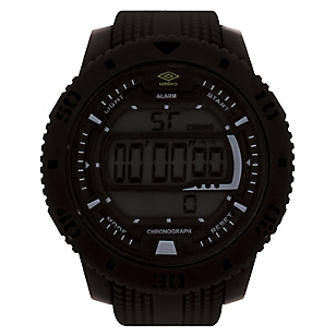 Reloj Unisex Umb-022-1