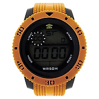 Reloj Unisex Umb-022-2