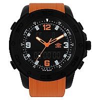 Reloj Unisex Umb-023-2