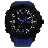 Reloj Unisex Umb-023-3