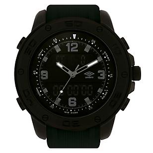 Reloj Unisex Umb-023-5