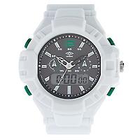 Reloj Unisex Umb-024-2