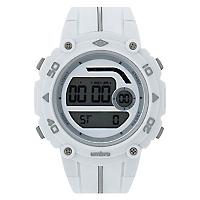 Reloj Unisex Umb-025-3