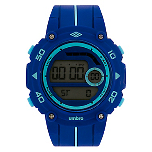 Reloj Unisex Umb-025-4