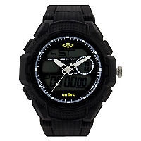 Reloj Unisex Umb-026-1