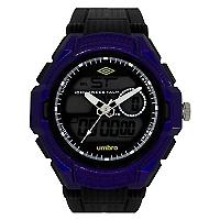Reloj Unisex Umb-026-3