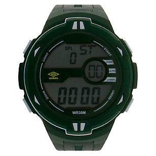 Reloj Unisex Umb-029-3