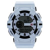 Reloj Unisex Umb-030-1
