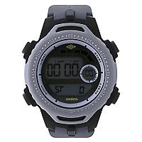 Reloj Niño Umb-035-1