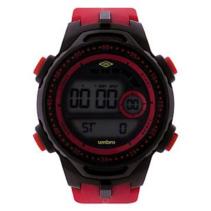 Reloj Niño Umb-035-2