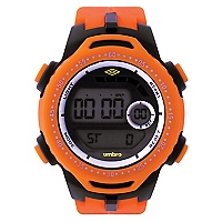 Reloj Niño Umb-035-4