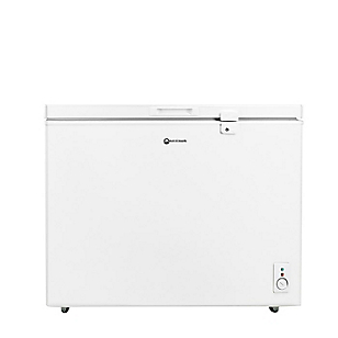 Freezer Horizontal 291 lt M 300