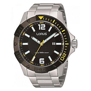 Reloj Hombre RH971DX9