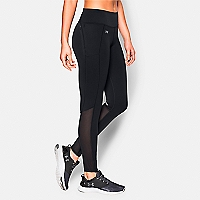 Legging de Running UA Fast Forward 2