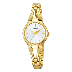 Reloj Mujer RRS28UX9