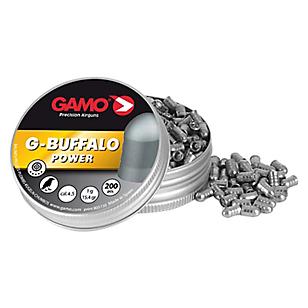 Lata 200 Poston 5,5 Buffalo Metal